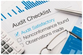 Audits & Reviews